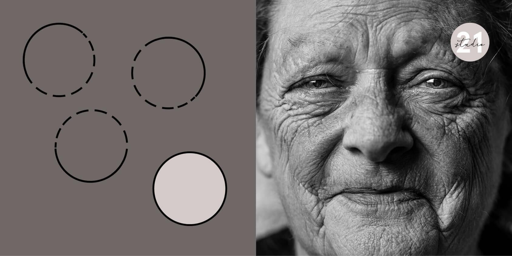 Alzheimer: la fatica di chi si prende cura